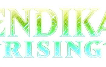 Magic: The Gathering torna sul mondo di Zendikar