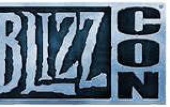 La data della BlizzConline