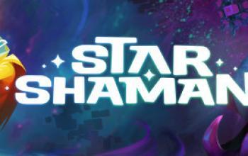 Star Shaman, l'avventura spaziale in RV, arriva quest'ottobre