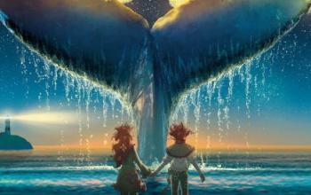 Arriva Fairy Oak: La storia perduta!