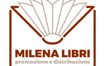 Le novità di Milena Libri