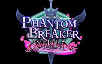Rocket Panda Games annuncia Phantom Breaker: Omnia