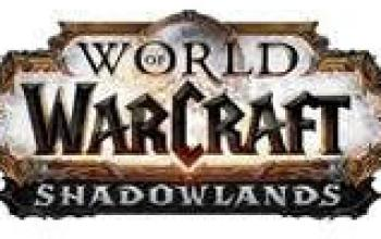 World of Warcraft: Shadowlands arriva il 24 novembre