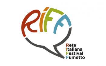 Ecco Riff, la rete italiana dei festival del fumetto annunciata a Lucca Changes