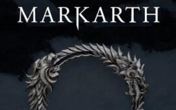 The Elder Scrolls Online - Markarth
