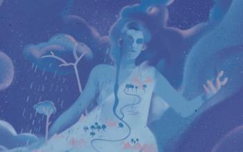 Dee: i misteri del divino femminile di Joseph Campbell