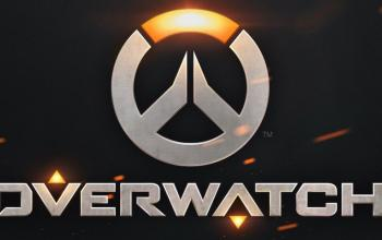 Overwatch; disponibile Sfida Kanezaka