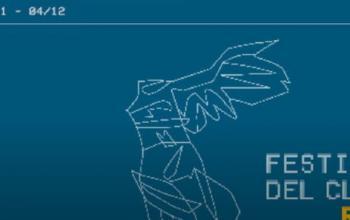 Festival del Classico Reloaded online