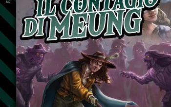 Il contagio di Meung