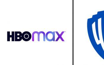 Warner Bros. diffonderà i suoi film sia in sala che su HBO Max, lo stesso giorno