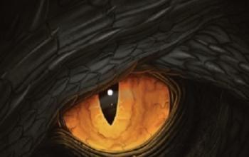 L'ombra del cattivo. L'antagonista in 10 saghe del fantastico, tra letteratura, cinema e televisione