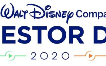 Tutte (ma proprio tutte) le novità Disney dall'Investor Day 2020