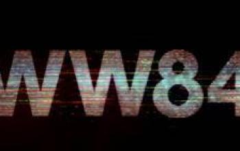 Wonder Woman 1984: la World Premiere Virtuale