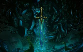 Il nuovo set Kaldheim di Magic: The Gathering