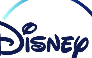Novità di gennaio su Disney+