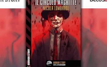 Il circolo Magritte