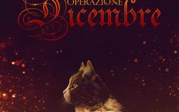 Operazione Dicembre, un magico racconto natalizio