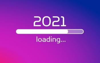 Le notizie dell'anno 2020 di FantasyMagazine