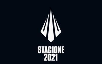 La Stagione 2021 di Riot Games