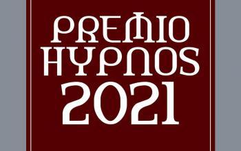 È online il bando per il Premio Hypnos 2021