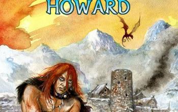 Gli eroi di Howard