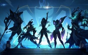 Riot Games annuncia il torneo riparatorio di Clash