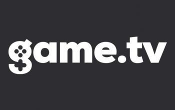 Game.tv diventa la piattaforma esport mobile più numerosa al mondo