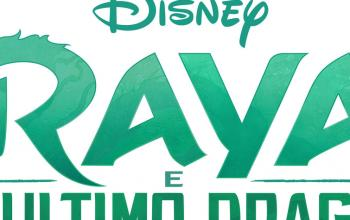 Raya e l'Ultimo Drago in arrivo al cinema e su Disney+