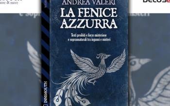 La Fenice Azzurra
