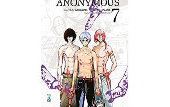 Starving Anonymous 7