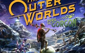 The Outer Worlds: Pericolo su Gorgone arriva su Nintendo Switch