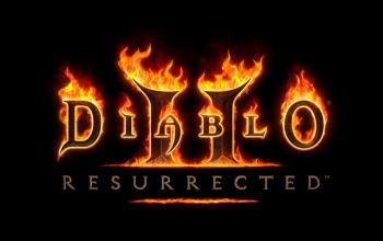 Blizzard riporterà in vita Diablo II nel 2021 per PC e console