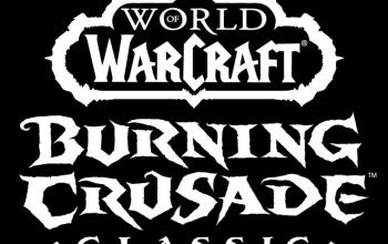 World of Warcraft: Burning Crusade Classic