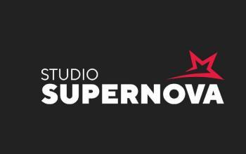 Studio Supernova: le novità e le evoluzioni dell'editore bresciano