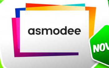 Le novità ludiche di Asmodee di aprile