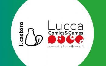 Didacta: nella scuola del futuro più spazio al fumetto?