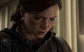 Uno studio rivela i 10 videogiochi più accessibili