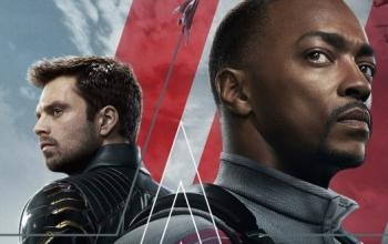 The Falcon and the Winter Soldier: il nuovo trailer
