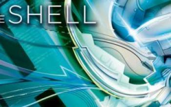 L'anime Ghost in the Shell arriva in Home Video
