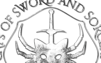 Il meglio della settimana di Sword, Sorcery and… Cats!