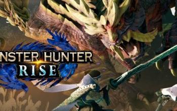 Arriva Monster Hunter Rise e il noto Chef Hiro lo omaggia con la ricetta dei dango