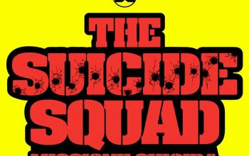 The Suicide Squad – Missione Suicida: il trailer