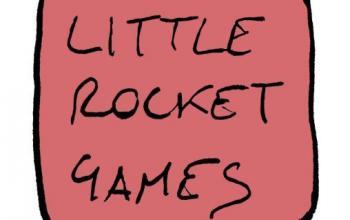Little Rocket Games si prepara ad affrontare il secondo trimestre di uscite