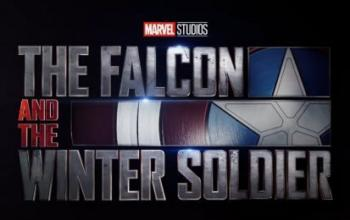 Da oggi su Disney+ c'è Marvel Studios Assembled: Il dietro le quinte di The Falcon and The Winter Soldier