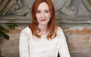 Il Maialino di Natale, il nuovo libro per ragazzi di J.K. Rowling, arriverà a ottobre