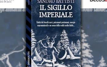 Il sigillo imperiale