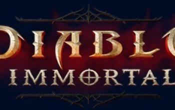 Iniziata l'Alfa chiusa di Diablo Immortal