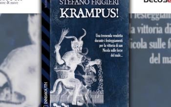 Krampus!