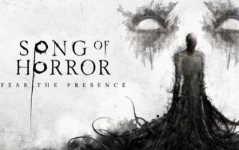 La Deluxe Edition di Song of Horror