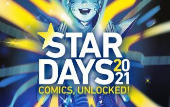 I nuovi annunci agli Star Days 2021